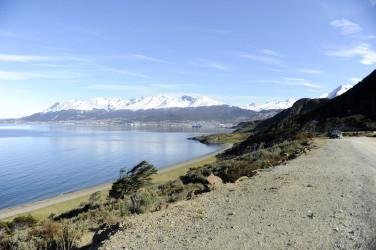 Reserva Playa Larga