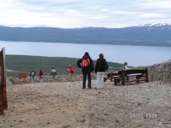 Reserva Provincial de Uso Múltiple Río Valdez