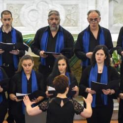 Festival de Coros del Fin del Mundo