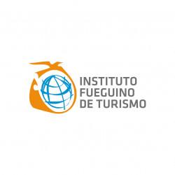 Instituto Fueguino de Turismo