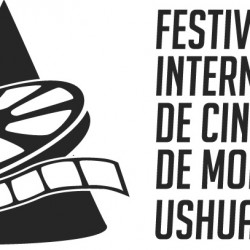 Festival Internacional de Cine de Montaña Ushuaia Shh…