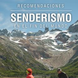 Recomendaciones Senderismo (Móvil)